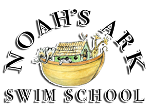 Noah's Ark Swim School